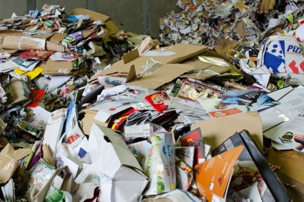 dry-mixed-recycling